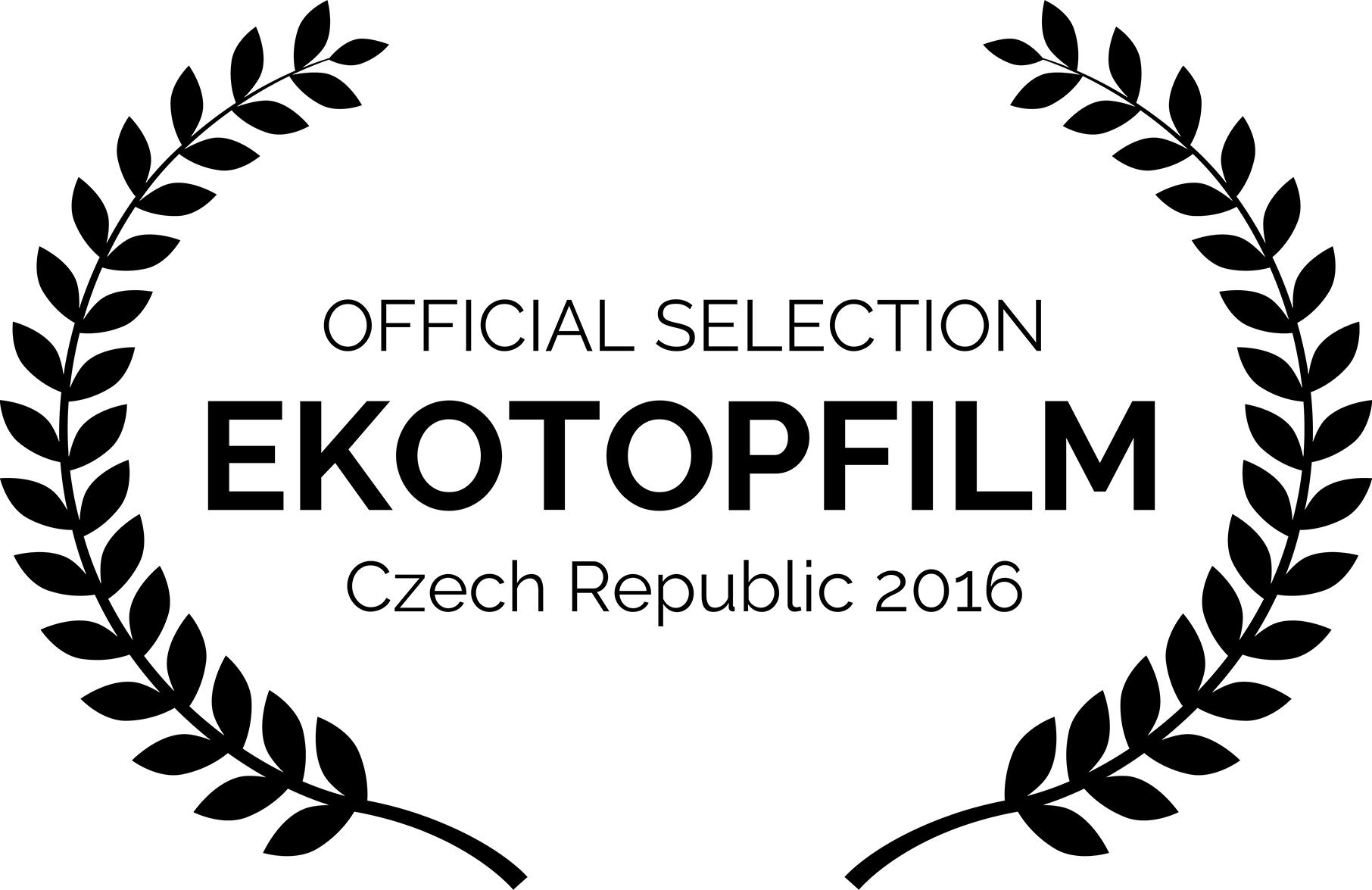 ekotopfilm laurels 2016