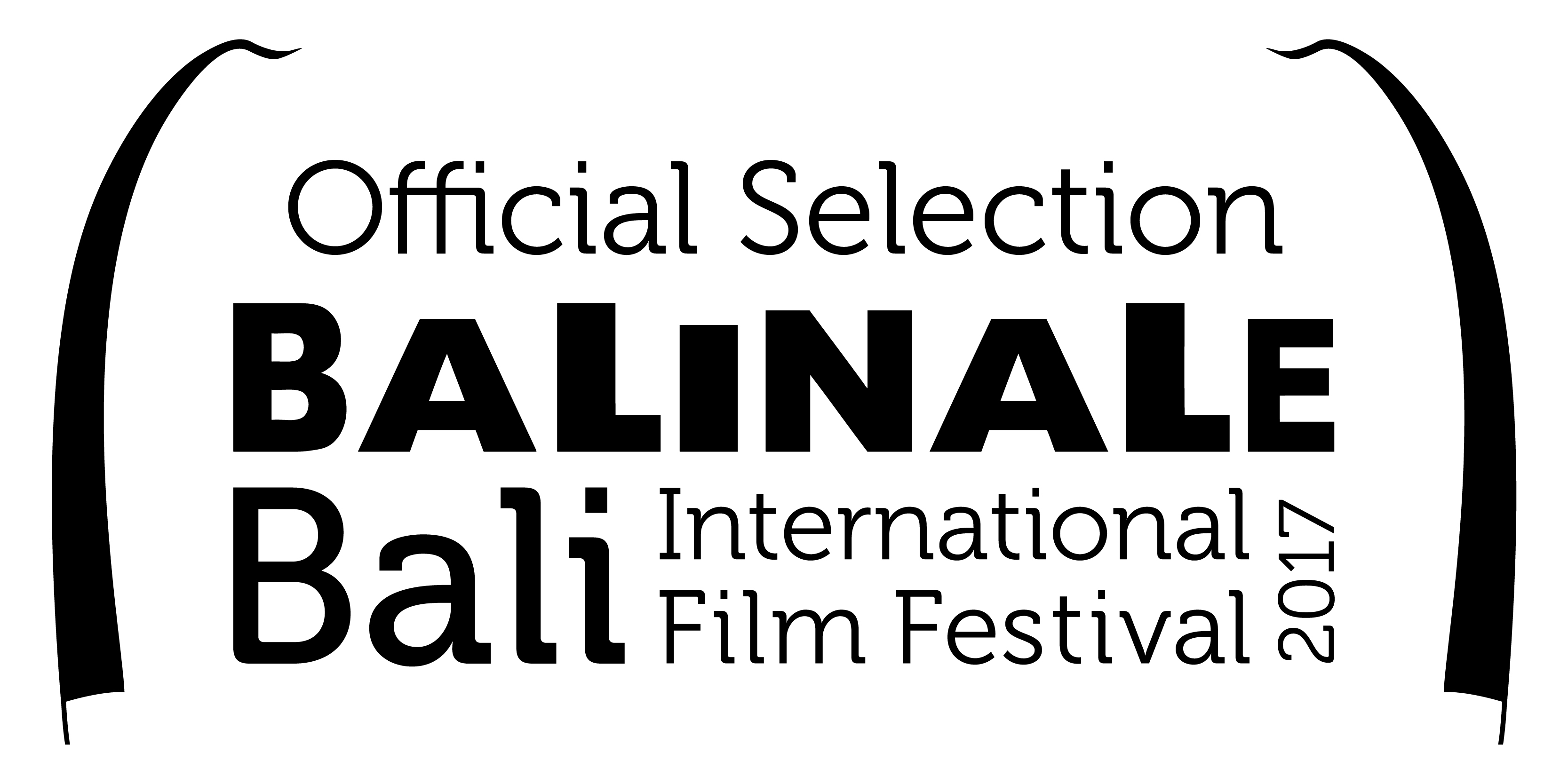 Balinale selection laurels