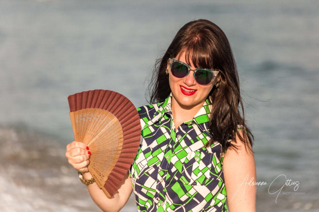 Daniela Guido Fashion