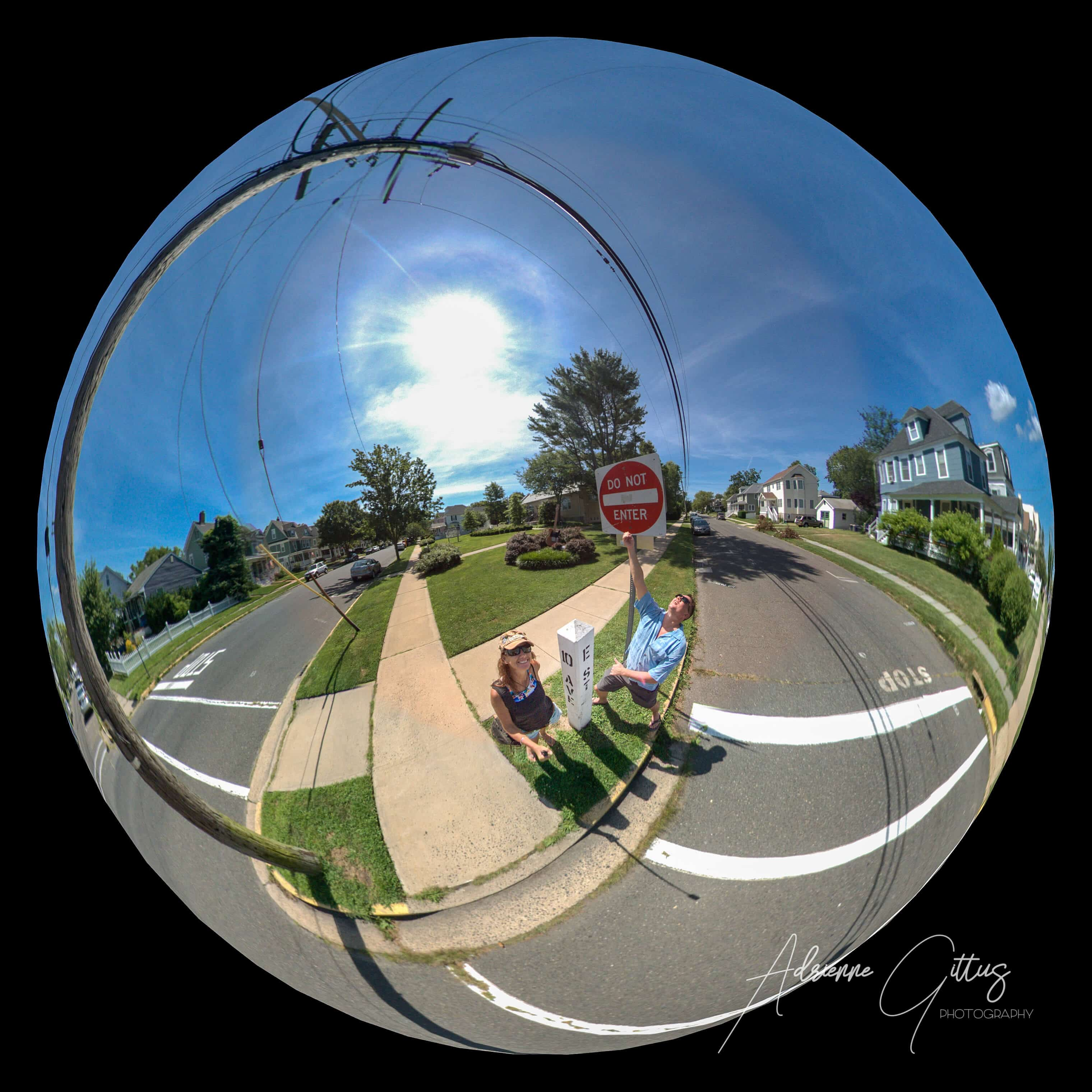 360 crystal ball, E-street, New Jersey, Bruce Springsteen